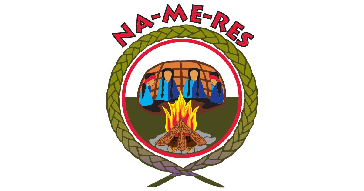 NA-ME-RES