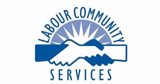 Labour Community Services