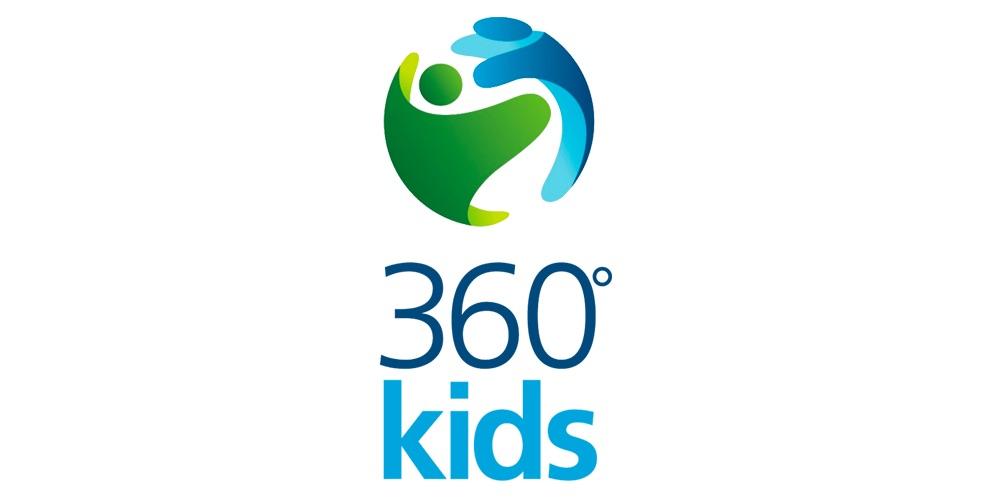 360 Kids